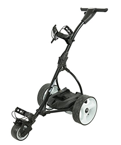 Ben-Sayers-Electric-Trolley-with-Lithium-Battery-0