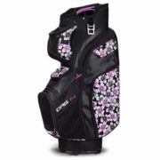 Callaway-ORG-14-Sac-chariot-Taille-unique-noirviolet-0