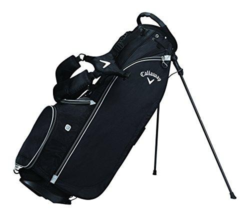 Callaway-homme-Hyper-Lite-2-sacs-de-club-de-golf-Taille-unique-noir-0