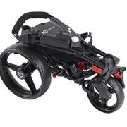 Chariot-de-golf-Bionic-35-Noir-noir-profond-0-0