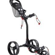 Chariot-de-golf-Bionic-35-Noir-noir-profond-0