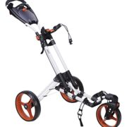 Fast-Fold-360-chariot-mixte-FF451016-blancorange-na-0