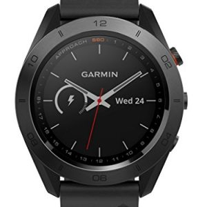Garmin-Approach-S60-Premium-Montre-GPS-de-Golf-Noire-0