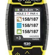 Izzo-Golf-Swami-5000-Tlmtre-GPS-0-0