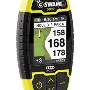 Izzo-Golf-Swami-5000-Tlmtre-GPS-0