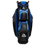 Longridge-Sac-Chariot-Executive-Golf-NoirBleu-0-0
