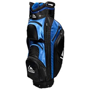 Longridge-Sac-Chariot-Executive-Golf-NoirBleu-0