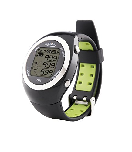 Montre-POSMA-GT2–GPS-intgr-et-calcul-de-distances-circuits-de-golf-pr-chargs-sans-tlchargements-et-sans-abonnement-Canada-Europe-Australie-Nouvelle-Zlande-Asie-0