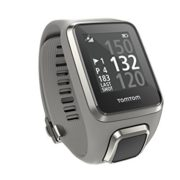 TomTom-GOLFER-2-Taille-Large-Gris-Clair-0-0