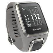 TomTom-GOLFER-2-Taille-Large-Gris-Clair-0