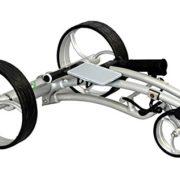 Tour-Made-rT-630LI-lithium-chariot-de-golf-lectrique-avec-frein-moteur-Argent-0-0