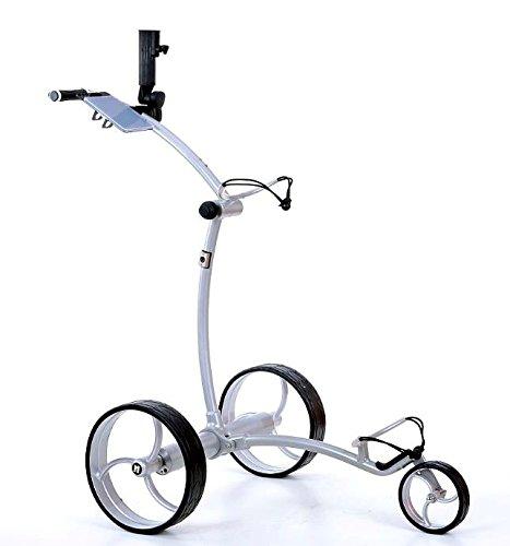 Tour-Made-rT-630LI-lithium-chariot-de-golf-lectrique-avec-frein-moteur-Argent-0