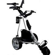 Zerimar-Kenrod-Chariot-de-Golf-lectrique-Golf-Trolley-Pliant-Automatique-Chariot-Golf-3-Roues-Pliable-Chariot-Golf-Electrique-Chariot-Golf-Pliable-0-0