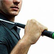 Arccos-Golf-Arccos-360-Golf-Performance-du-systme-de-Suivi-Mixte-360-NoirVert-0-0