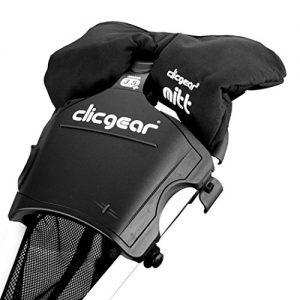 Cleacgear-Moufles-Noir-0