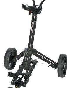 FASTFOLD-Trike-Advanced-Golf-Cart-Homme-Noir-NA-0