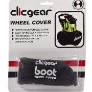 Longridge-Clicgear-Protection-pour-roues-0-0