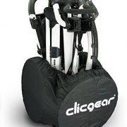 Longridge-Clicgear-Protection-pour-roues-0
