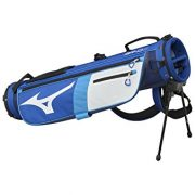 Mizuno-BRD2S-Sac-de-Golf-Mixte-Adulte-Navy-Staff-0