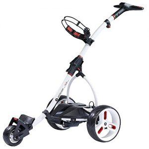 Chariot-Electrique-Lithium-Motocaddy-S1-Pro-Couleur-Noir-0