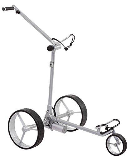 Chariot-lectrique-Figus-DHC-silver-0