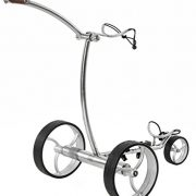 Chariot-lectrique-de-golf-Taurus-0-0