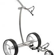 Chariot-lectrique-de-golf-Taurus-0