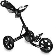 Clicgear-35-Chariot-Taille-Unique-Noir-0