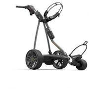 PowaKaddy-Chariot-de-Golf-lectrique-FW7s-avec-GPS-0-0