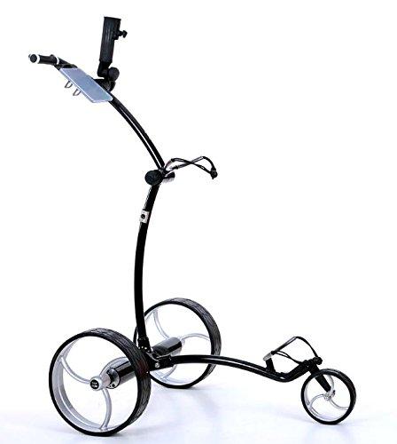 Tour-Made-rT-630LI-lithium-chariot-de-golf-lectrique-avec-frein-moteur-Noir-0