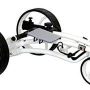 Tour-Made-rT-630LI-lithium-chariot-de-golf-lectrique-avec-frein-moteur-blanc-0-0