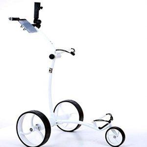 Tour-Made-rT-630LI-lithium-chariot-de-golf-lectrique-avec-frein-moteur-blanc-0
