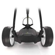 Chariot-de-golf-lectrique-Powakaddy-fw3s-avec-batterie-de-lithium-18-Hoyos-0-0