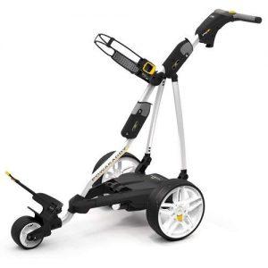 Chariot-de-golf-lectrique-Powakaddy-fw3s-avec-batterie-de-lithium-18-Hoyos-0