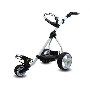 Powerbug-Gtx1-Lithium-chariot-de-golf-lectrique-0