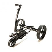 lectriques-BeeGon-Chariot-GT-X600-Pro-Lithium-Black-Edition-0-0