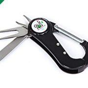 Accessoire-de-Golf-5-en-1-Ergonomique-il-Comprend-Un-Relve-Pitch-Une-Cl–Crampons-Un-Marqueur-de-Balle-Un-Couteau-de-Poche-Un-Porte-Clefs-Tout–porte-de-Main-sur-Le-Parcours-de-Golf-0