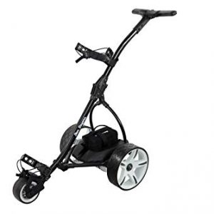 Ben-Sayers-Lithium-Battery-Electric-Trolley-18-Hole-Black-0
