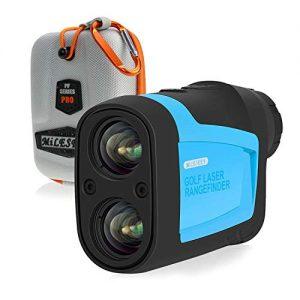 MiLESEEY-Tlmtre-Laser-de-Golf-Pro-Binoculaire-de-prcision-avec-660-Verges-de-grossissement-6X-avec-InclinaisonAxemodle-de-Balayage-pour-lentranement-de-Golf-0