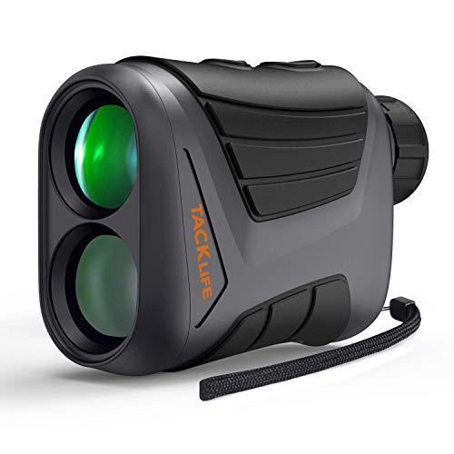 Tlmtre-Golf-800m-Tlescope-Monoculaire-900yd-Grossissement-7x24mm-Prcision-de-Distance-1m-de-Vitesse-5kmh-dAngle-1-Chasse-Verrouillage-du-Mt-Batterie-Rechargeable-IP54-Tacklife-MLR01-0