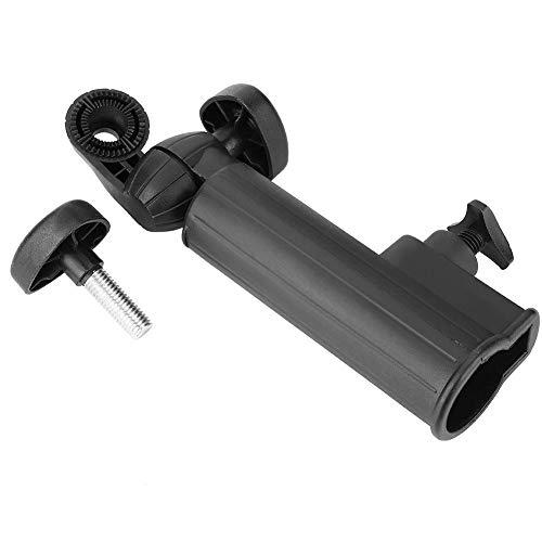 VGEBY1-Support-de-Parapluie-de-Golf-Accessoire-de-Golf-en-Nylon-de-Chariot-de-Parapluie-de-Support-de-Stockage-de-Parapluie-0