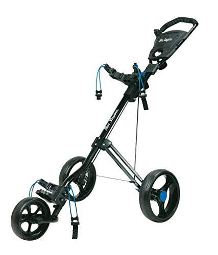 Ben-Sayers-D3-Trolley-Trolley-Mixte-Noir-0