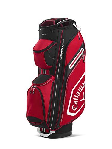Callaway-Golf-Chev-14-Sac-Chariot-2020-0