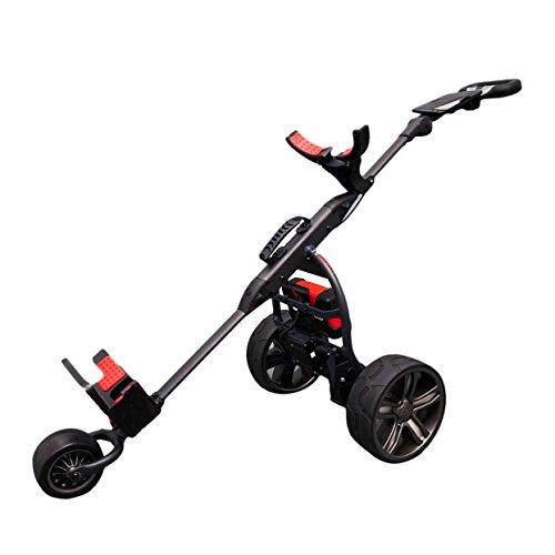 Score-Industries-35052-MOCAD-35-DHA-Chariot-de-golf-lectrique-Noir-0