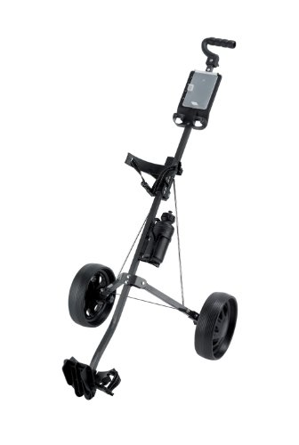 Ben-Sayers-Chariot-acier-mixte-Noir-0