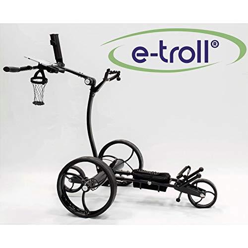 Chariot-de-golf-lectrique-Adapt-aux-terrains-vallonns-Pliable-36-trous-Stabilit-799E-0