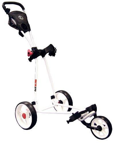 EZE-Glide-Cruiser-Golf-Trolley-0