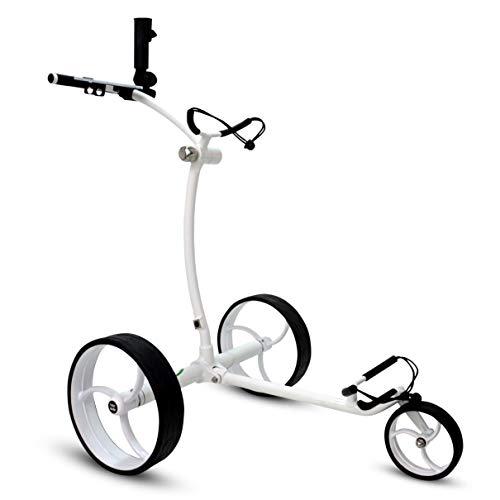 tour-made-RT-650S-PRO-Quickfold-Chariot-de-golf-lectrique-au-lithium-avec-frein-de-descente-lectronique-en-montagne-Blanc-0